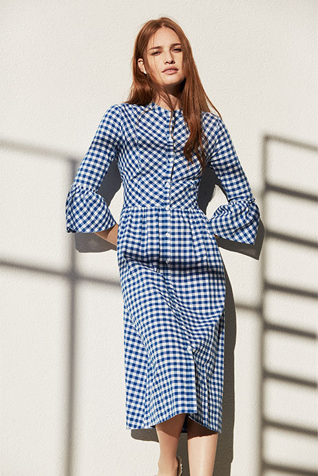 Primark-womenswear-gingham-ss17-trends-462-690-3