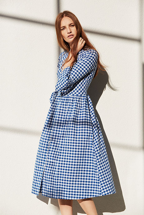 Primark-womenswear-gingham-ss17-trends-462-690-4